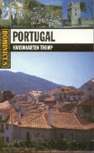 DOMINICUS PORTUGAL