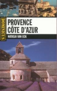 DOMINICUS PROVENCE COTE D AZUR