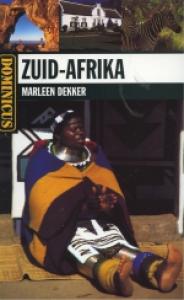 DOMINICUS ZUID AFRIKA