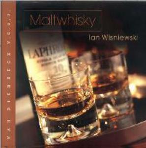 Maltwhisky