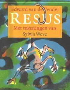 Resus