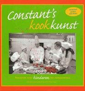 Constant's kookkunst