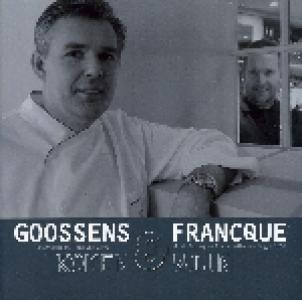 GOOSSENS & FRANCQUE