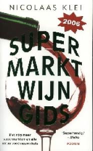 Supermarktwijngids 2006