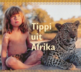 TIPPI UIT AFRIKA