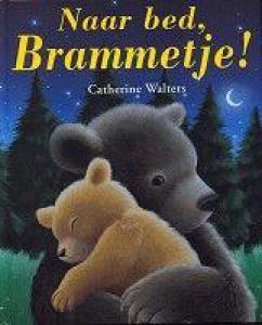 Naar bed, Brammetje !