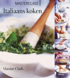 Masterclass Italiaans koken