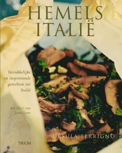 Hemels Italie