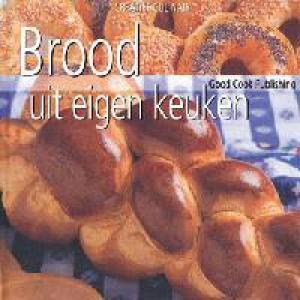 Brood uit eigen keuken