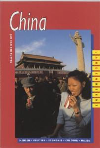 CHINA     LR/NCOS