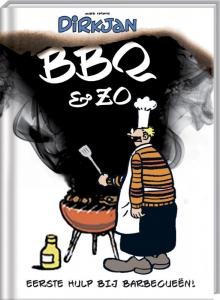 BBQ en zo