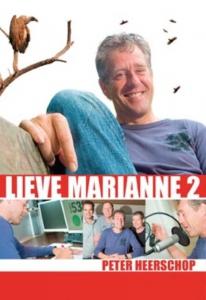 Lieve Marianne Lieve Marianne 2