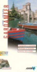 Actief en anders Gardameer