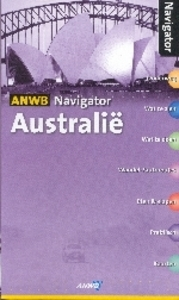 AUSTRALIE NAVIGATOR