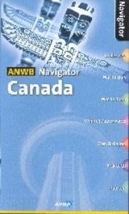 CANADA NAVIGATOR