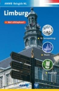 Limburg ANWB Reisgids