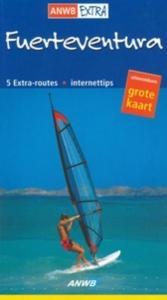 ANWB extra Fuerteventura