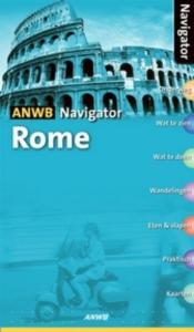 Rome Navigator