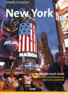 New York Fotoatlas