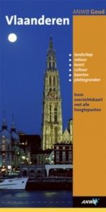 Vlaanderen 2 GS