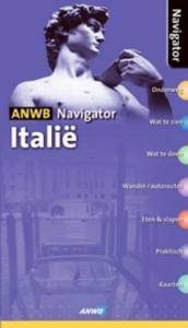 Italie Navigator