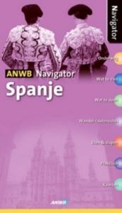 Spanje Navigator