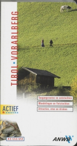 Tirol Voralberg 3 AA