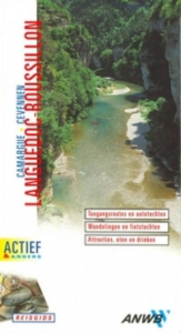 Languedoc Rousillon 3 AA
