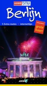 Berlijn 2 Extra Reisgids