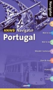 Portugal Navigator