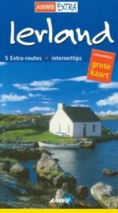 Ierland 2 Extra Reisgids