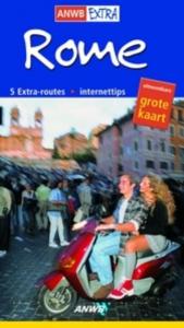 ROME ANWB EXTRA