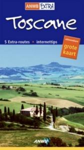 Toscane 2 Extra Reisgids