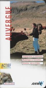 Actief en anders Auvergne