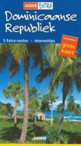 Dominicaanse Republiek 2 Extra Reisgids