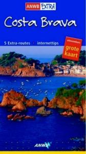 Costa Brava 2 Extra Reisgids