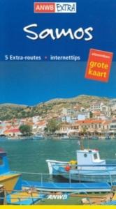 Samos 2 Extra Reisgids