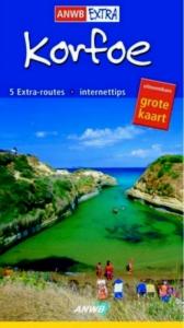 Korfoe 2 Extra Reisgids