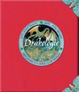 Drakologie