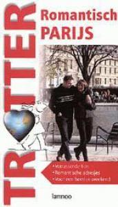 Trotter Romantisch Parijs