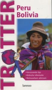 Trotter Peru/Bolivia