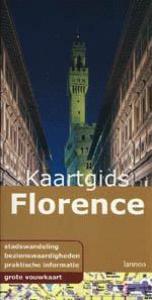 Kaartgids Florence