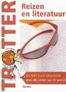 Trotter Reizen en Literatuur