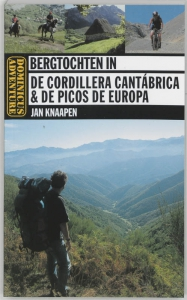 Bergtochten in de Cordillera Cantabrica en de Picos de Europa