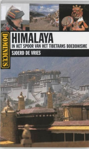 Dominicus reeks Himalaya