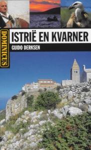 Istrie en Kvarner