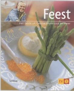 Gentse Waterzooi: Feest