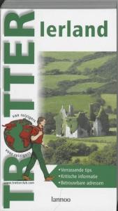 Trotter Ierland