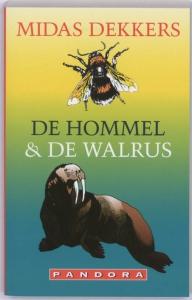 Hommel en de walrus
