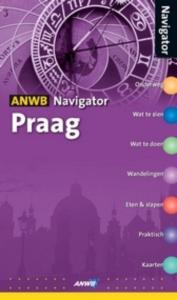 Praag Navigator